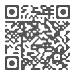 P-3 VISAS FOR VIETNAMESE PERFORMERS COMING TO THE US